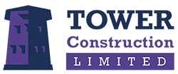Tower Construction Limited Logo